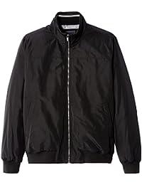 Amazon.it  Celio - Giacche   Giacche e cappotti  Abbigliamento a40e9118e81