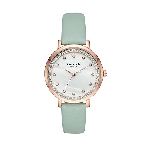 Orologio da Donna Kate Spade New York KSW1426