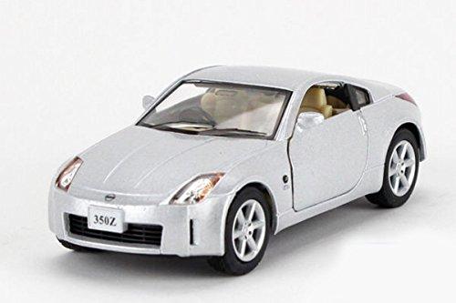 KinSmart-Cars