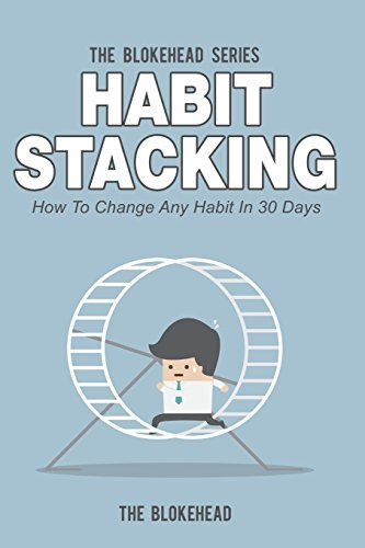 Habit Stacking Pdf