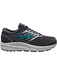 0c41311fd78 Amazon.co.uk  Brooks - Trainers   Women s Shoes  Shoes   Bags