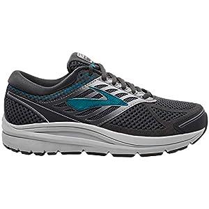 41H0oJ8BLXL. SS300  - Brooks Women's Addiction 13 Running Shoes