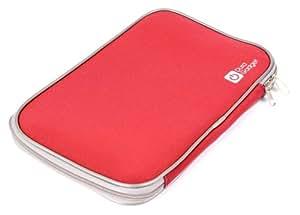 Housse en néoprène DURAGADGET pour ordinateur portable/netbook Samsung de 10.1 pouces