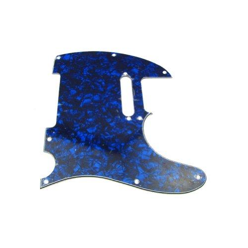 musiclily-golpeador-de-3-capas-para-guitarra-tipo-telecaster-azul-nacarado