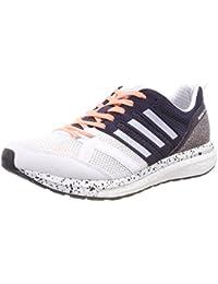 adidas Adizero Tempo 9 W, Zapatillas de Running Para Mujer