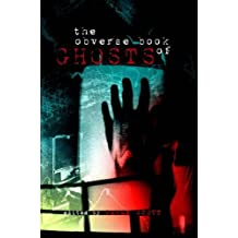 The Obverse Book of Ghosts