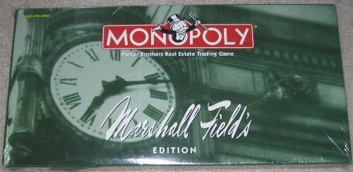 marshall-fields-monopoly-by-usaopoly