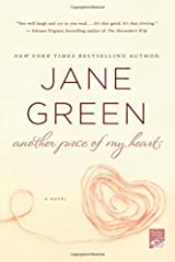Another Piece of My Heart Paperback
