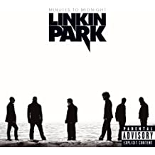 Minutes To Midnight (Circuit City DMD) [Explicit]