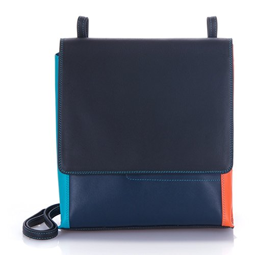 mywalit-travel-organiser-small-messenger-bag-black-pace