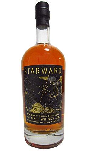 starward-new-world-starward-malt-whisky