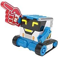 MiBro Really RAD Robots, Multi-Colour