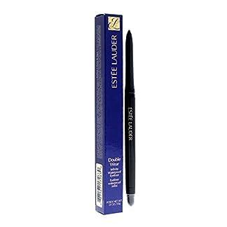 Estée Lauder Double Wear Automatic Waterproof Eyeliner #Blackout 3,5 Gr 40 g