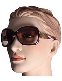 Diseño de Gafas de sol Gafas de sol Gafas Missoni Occhiali MI66503 - TH