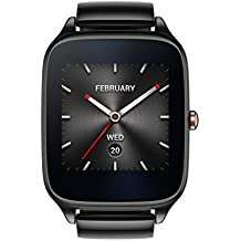 Asus WI501Q 2LBLU0002 Zenwatch 2 reloj inteligente