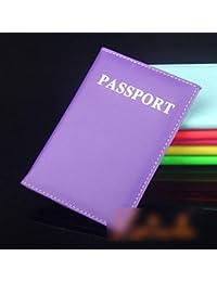 Amazon.es: libreta de viaje - 0 - 20 EUR / Carteras y ...
