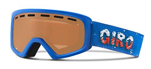 giro-kinderbrille-rev-skibrille