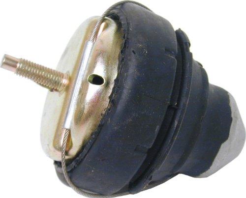 URO Teile 6801722Hydraulik Motor, Halterung -