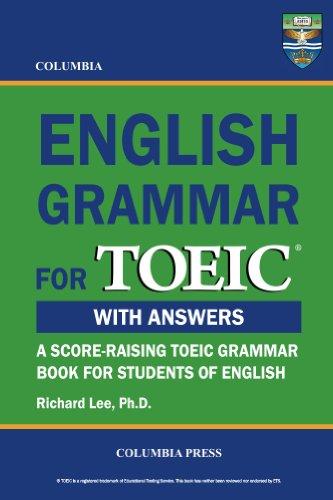 columbia-english-grammar-for-toeic-english-edition