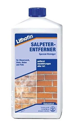 lithofin-salpeter-entferner-1-liter