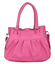 Typify Women's Shoulder Handbag - TBAG57