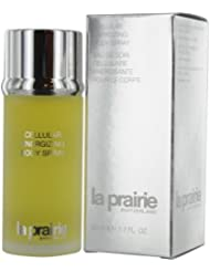 La Prairie Swiss Body Care femme/woman, Cellular Energizing Spray, 1er Pack (1 x 50 ml)