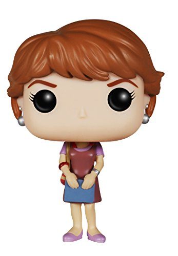 funko-figurine-16-candles-samantha-baker-pop-10cm-0849803048235