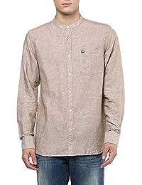 Byford By Pantaloons Men's Shirt