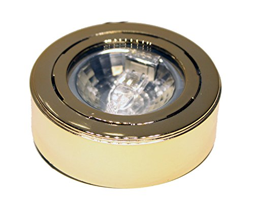 aufbaustrahler-axa-lumica-strahler-halogenstrahler-halogenleuchte-aufbauleuchte-lichtspo