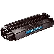 Calidad Premium cartucho de toner compatible Canon EP27Negro Cartucho de tóner para Canon LBP3200MF3110MF3220MF3240MF5550MF5630MF5650MF5730MF5750MF5770