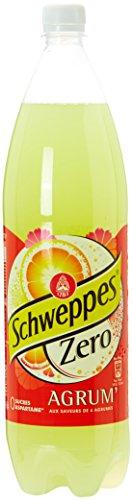schweppes-agrum-zero-aux-saveurs-de-4-agrumes-la-bouteille-de-15l