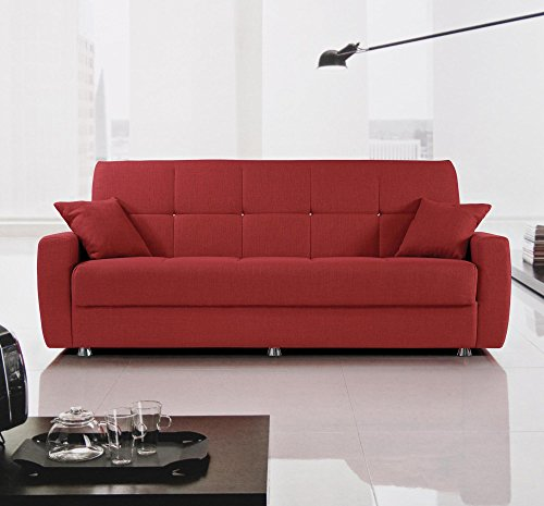 sofa-bed-3-seater-ashley-lux-with-storage-compartment-222-x-90-x-90-made-in-italy