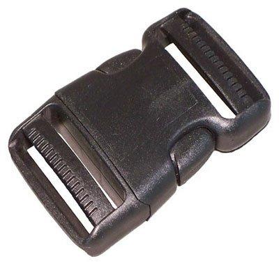 turf-b15-15-side-strap-buckle-by-turf