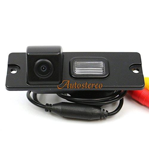 autostereo-de-voiture-de-sauvegarde-camera-de-recul-pour-mitsubishi-pajero-voiture-arriere-vue-arrie