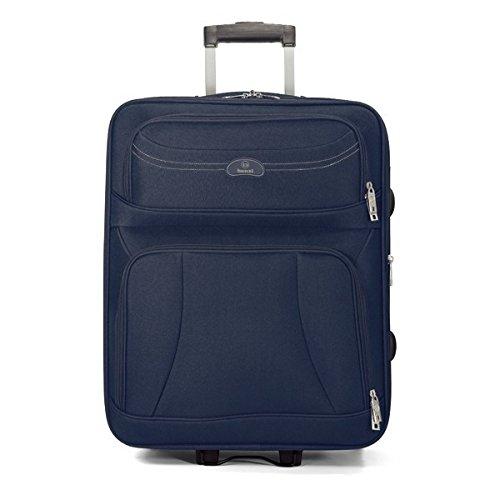 maleta-cabina-especial-companias-low-cost-azul-marino