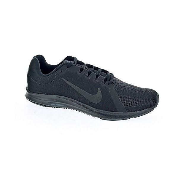 Nike Downshifter 8, Zapatillas de Entrenamiento para Hombre