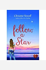 [ FOLLOW A STAR ] By Stovell, Christine (Author ) { Paperback } Jul-2014 Paperback