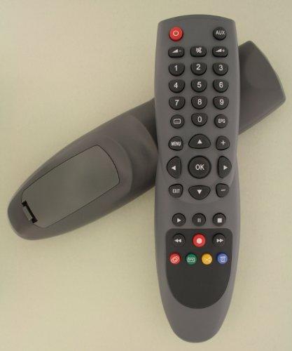 telecomando-equivalente-per-remote-chevrolet-avalanche-20929305
