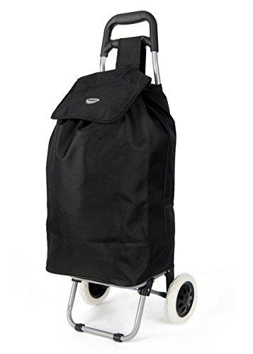 4-wheel-shopper-borsa-di-fiocco-hoppa