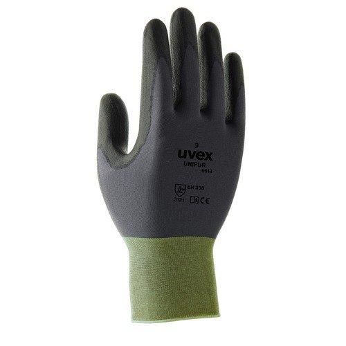 20-paia-uvex-unipur-hi-destrezza-manipolazione-guanti-da-lavoro-rivestiti-palms-ultra-leggero-605860
