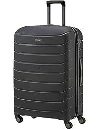 TITAN Set de bagage
