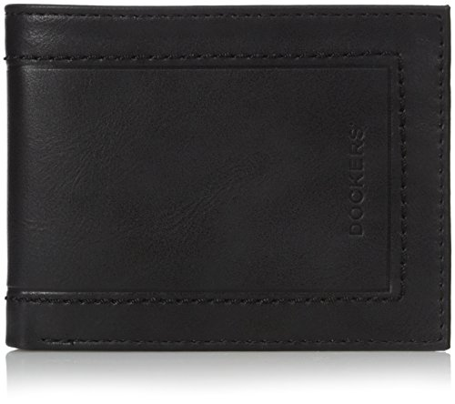 dockers-mens-wallet-with-bottle-opener-key-fob-black-one-size