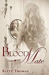 Blood Mate (English Edition)