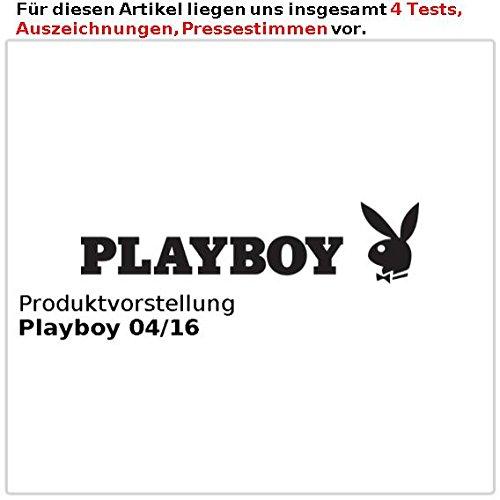 infactory BBQ Brandeisen mit wechselbaren Buchstaben - 6