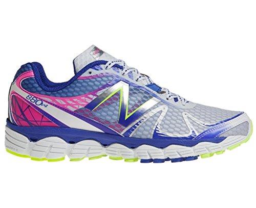 scarpe migliori per correre