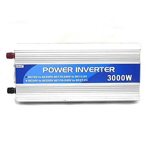weikin-puissance-onduleur-3000w-dc-12v-a-220v-ac-230v-240v-pour-le-systeme-denergie-solaire-with-bat