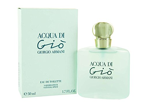 giorgio-armani-acqua-di-gio-eau-de-toilette-for-women-50-ml