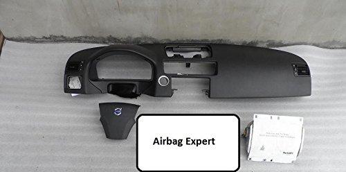 volvo-v50-kit-salpicadero-y-airbag-para-conductor-y-pasajero