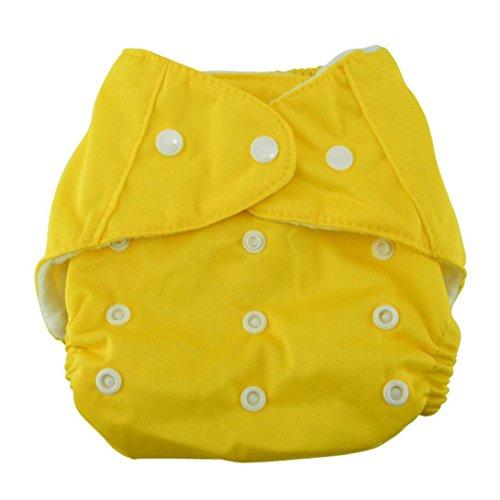 tefamore-panales-de-perdida-de-lado-permeabilidad-del-algodon-para-bebes-ajustado-prevencion-de-pant