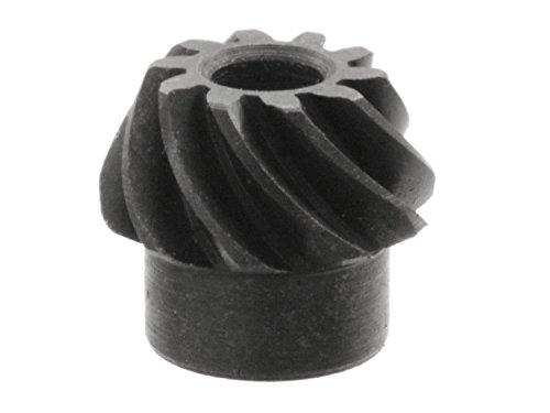 Preisvergleich Produktbild Lonex Airsoft BAW Pinion Gear aus hochfestem Stahl